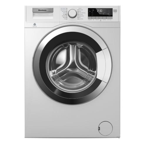 Wvsr1060b3ww Ge Washer Parts World