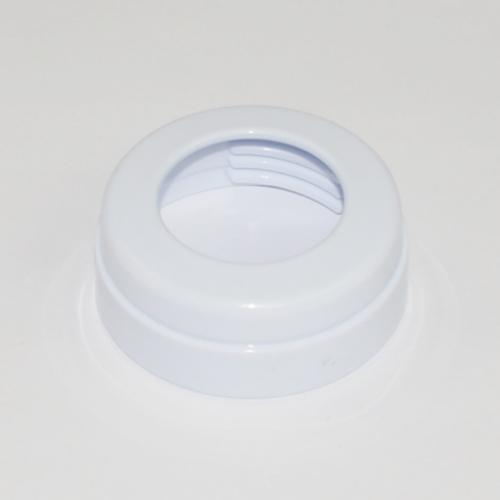 421333000000 Classic Bottle Screw Ring