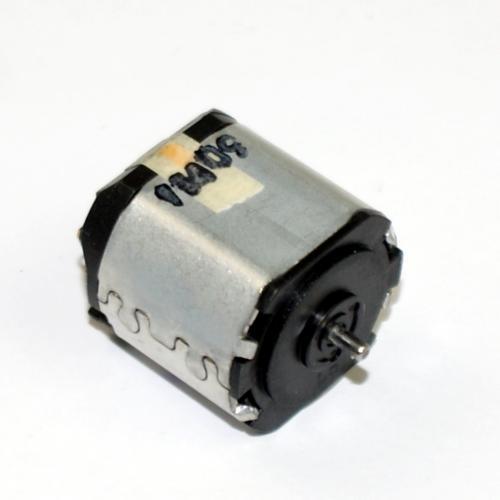 482236121783 Norelco Motor