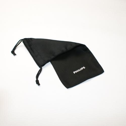 422203617691 Travel Pouch