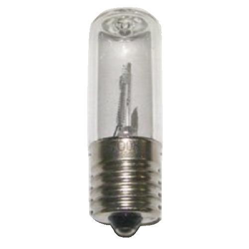 423509004221 Sonicare Nla Uv Sanitizer Bulb