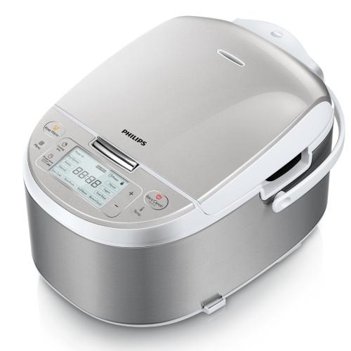 HD3095/87 Avance Collection Multicooker
