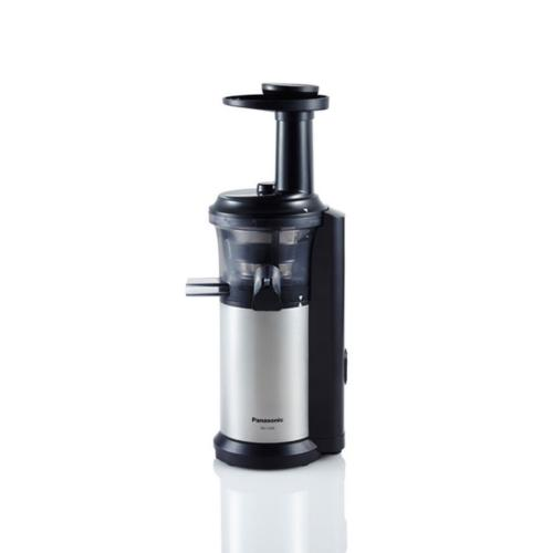 Panasonic Juicer Parts and Accessories