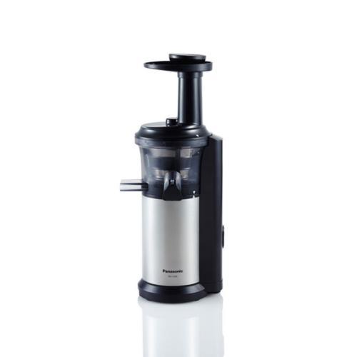 Panasonic Slow Juicer Parts : Panasonic Juicer Parts and Accessories