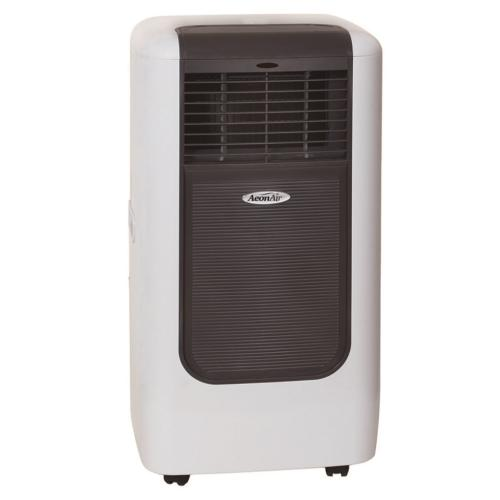 Aeonair Portable Air Conditioner Parts And Accessories
