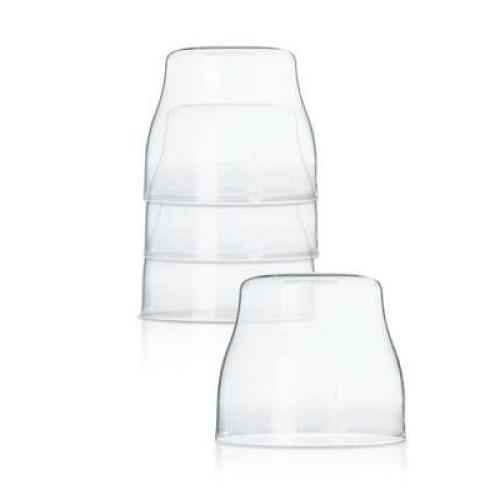 SCF141/00 Cap For Feeding Bottle Classic And A