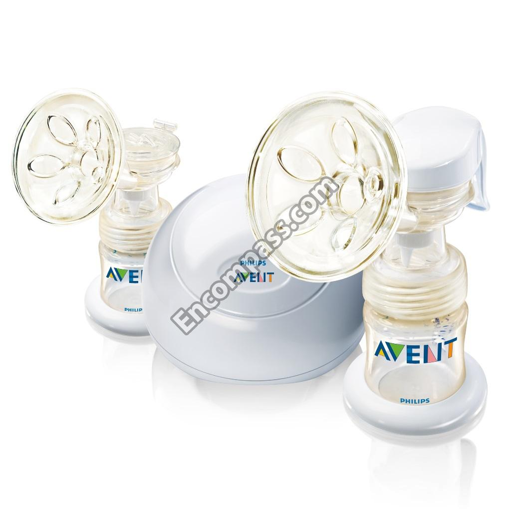Avent Breast Pumps Electronic Parts And Accessories Circuit Board Partselectrical Components Buy Pcbausb 8