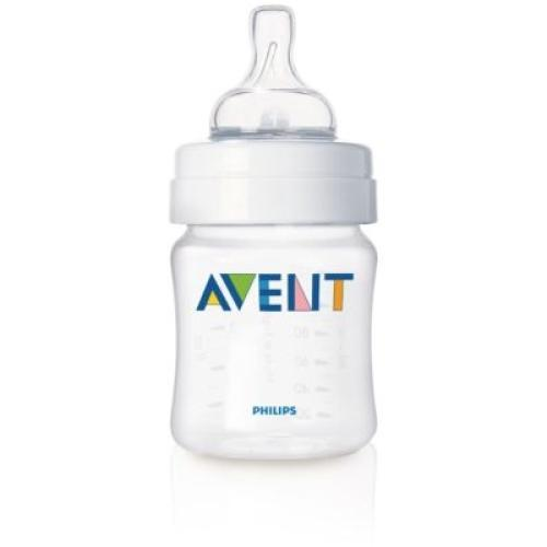 SCF680/17 Avent Avent Breast Milk Containers 4